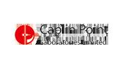 capiln